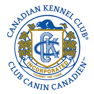 Canadian Kennel Club